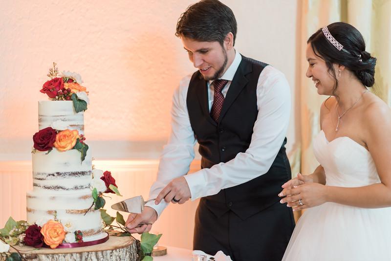 ELP0125 Alyssa & Harold Orlando wedding 1377.jpg