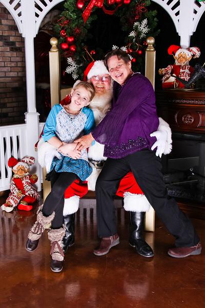 Santa1-2013-244.jpg