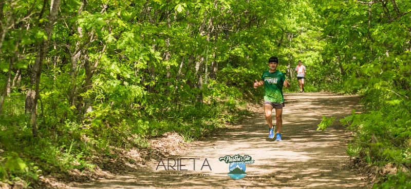 Plastiras Lake Trail Race 2018-Dromeis 10km-201.jpg