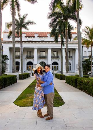 Palm Beach Portrait Photography