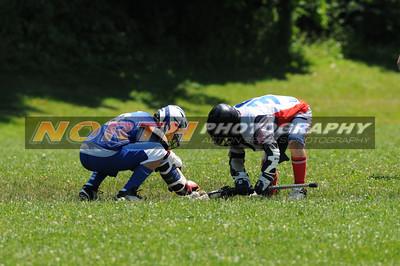 Smithtown vs. Cold Spring Harboer (Boys 3rd Field 6)