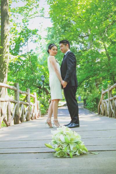 Yeane & Darwin - Central Park Wedding-167.jpg