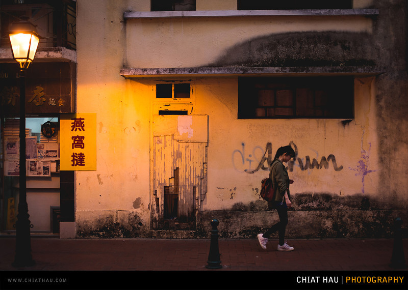 Hong Kong_Macau_May_2014-16.jpg