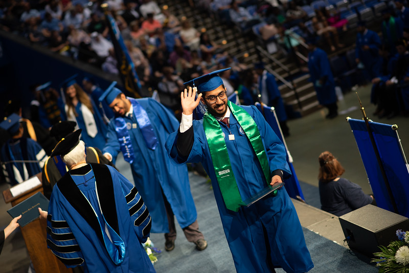 May 12, 2018 commencement -1947.jpg