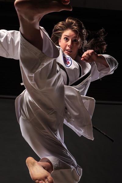 Kat Coulter-29.jpg