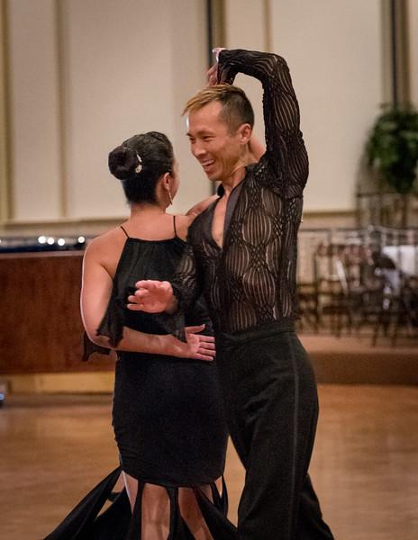 RVA_dance_challenge_JOP-11189.JPG