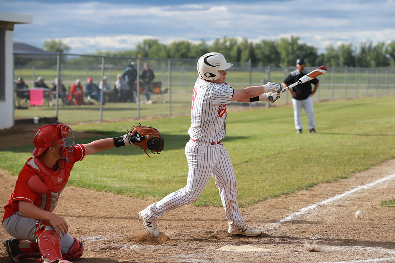 Cardinals Lewistown 7-3-18_4102.jpg