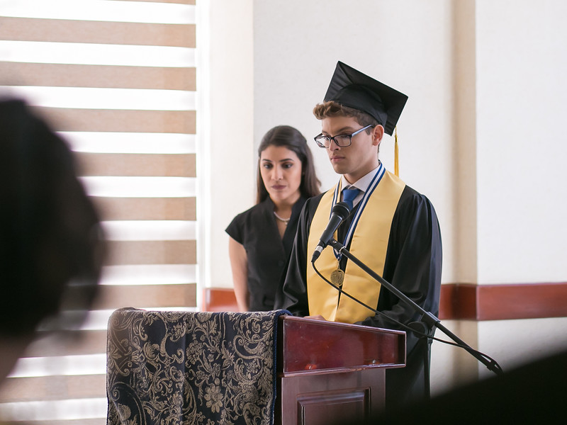 2018.06.01 - Graduación St.Dominic (822).jpg