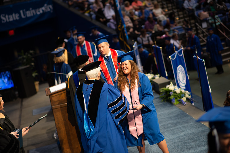 May 12, 2018 commencement -1529.jpg