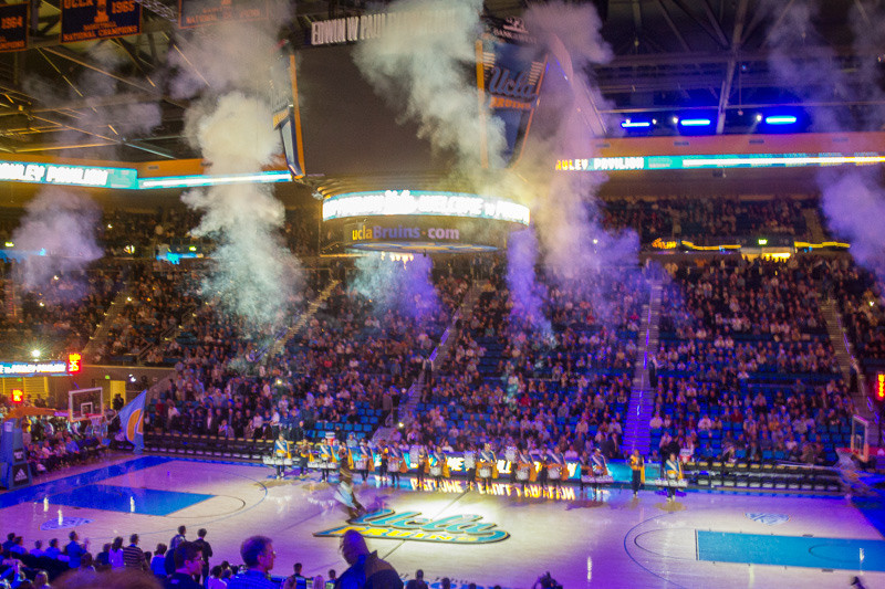 nov 9 - pauley opening night.jpg