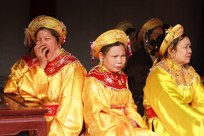 documentary.vn-20090131-003.jpg