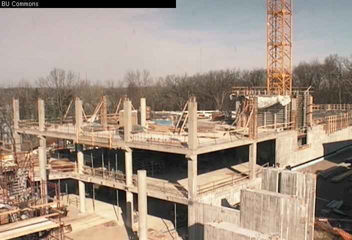 2008-03-29