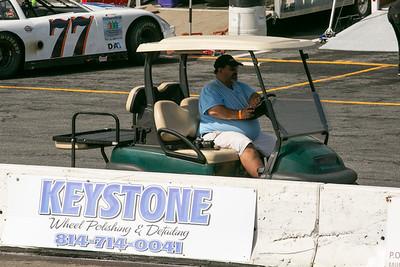 Jennerstown Speedway STC Night 2020