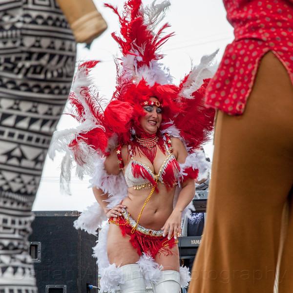 150524 SF Carnaval -401.jpg