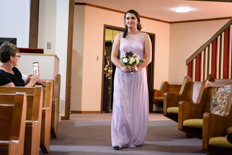 Kayla & Justin Wedding 6-2-18-161.jpg