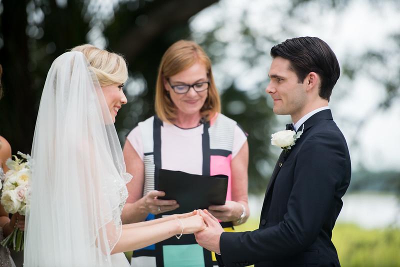 Cameron and Ghinel's Wedding143.jpg