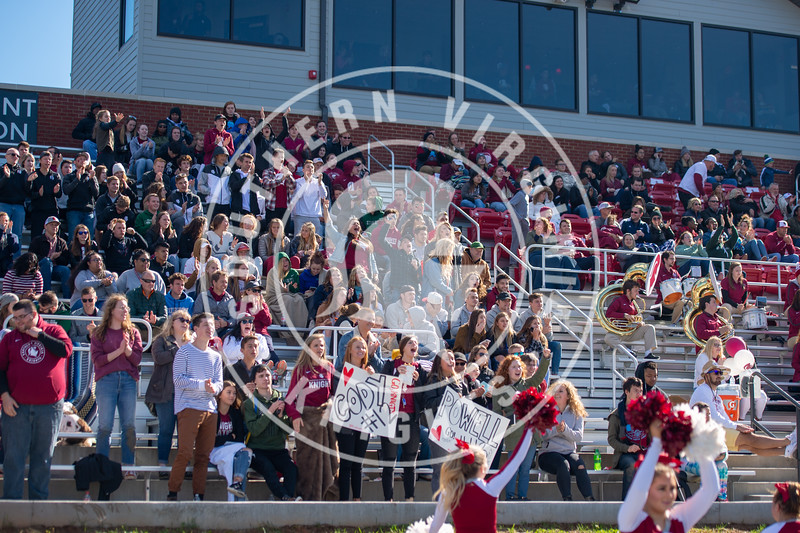 FB-William-Patterson-Homecoming-13.jpg