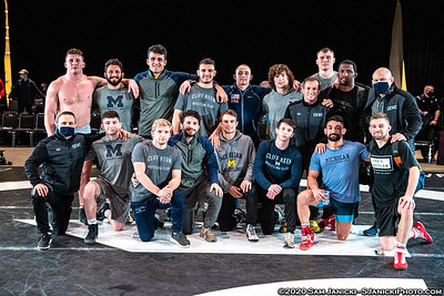 RTC Cup 2020