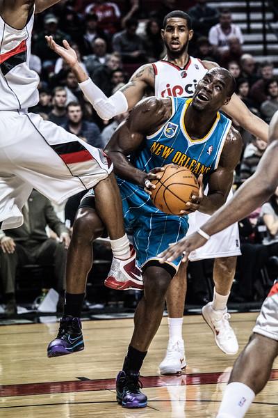 Blazers_Hornets_2010_044.JPG