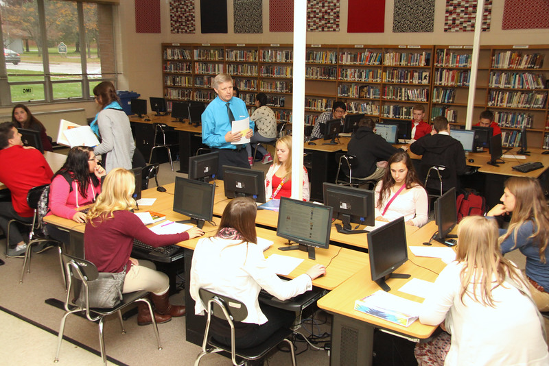 Fall-2014-Student-Faculty-Classroom-Candids--c155485-062.jpg