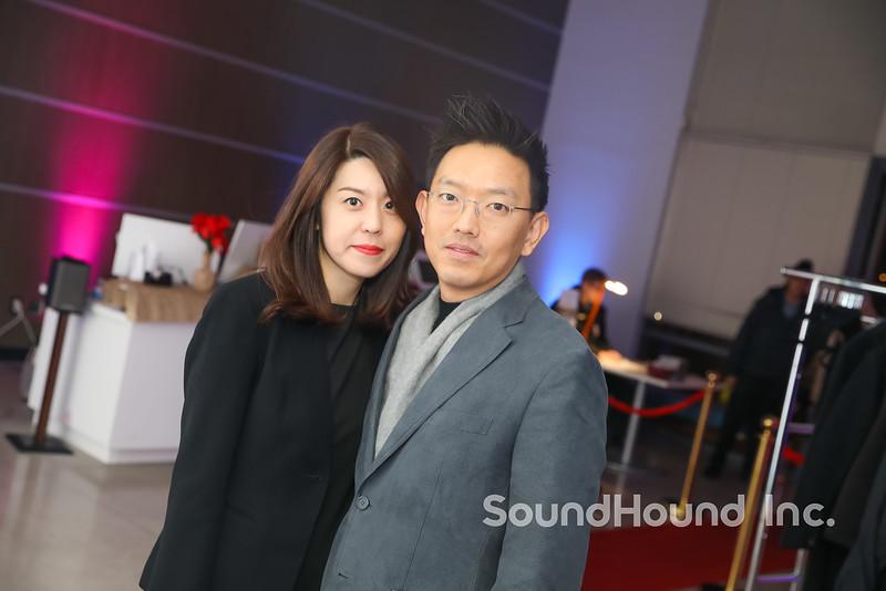 2017-12-16 SoundHound-77_LO.jpg