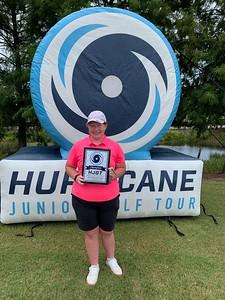 Central Florida Summer Junior Open