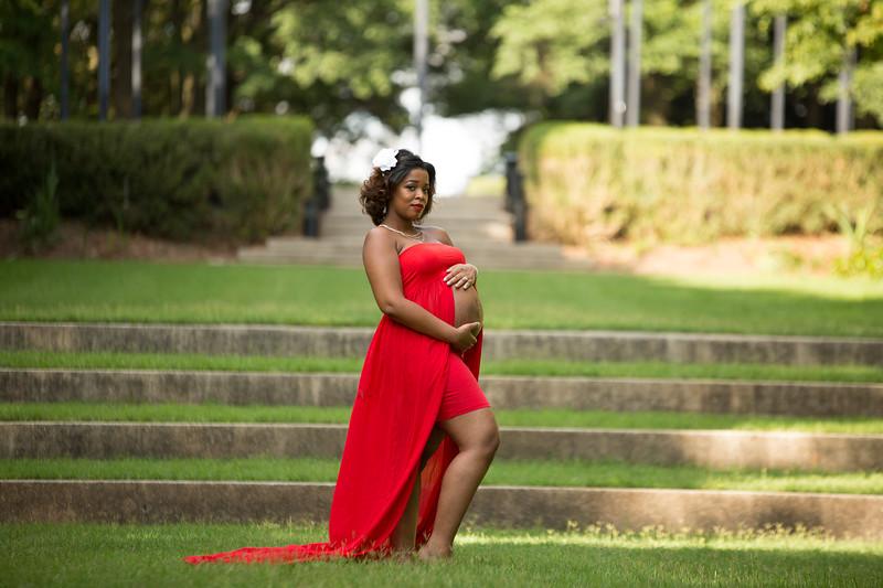 Maternity Photos-7.jpg