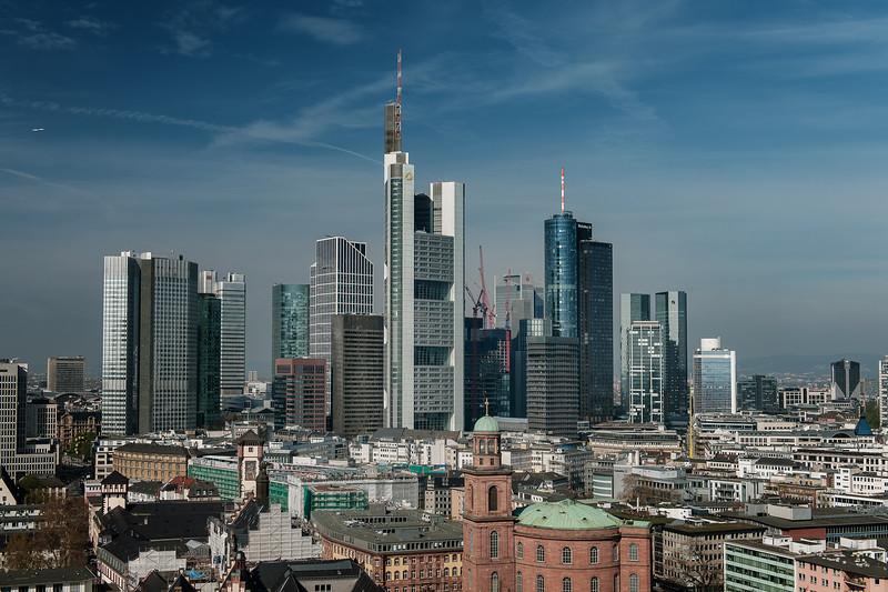 Frankfurt-23.jpg