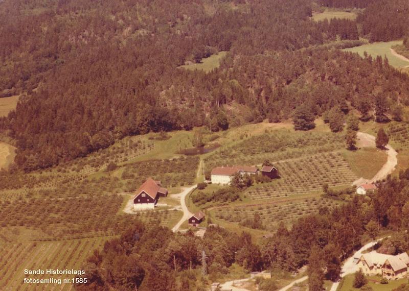 1960 åra Øvre Selvik.jpg