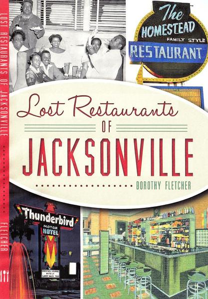 Lost Restaurant cover.JPG