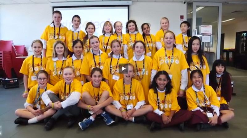 Girls4Tech Short Final - 3 min.mp4