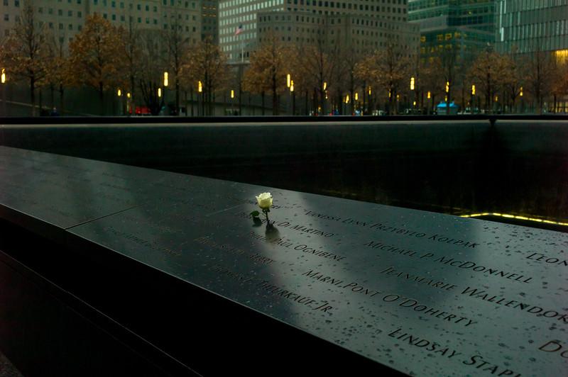 2107-01-18-911-Memorial-Stonewall