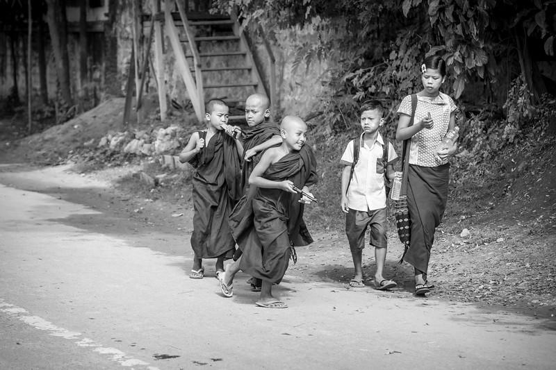 20171219 Mandalay 180  .JPG
