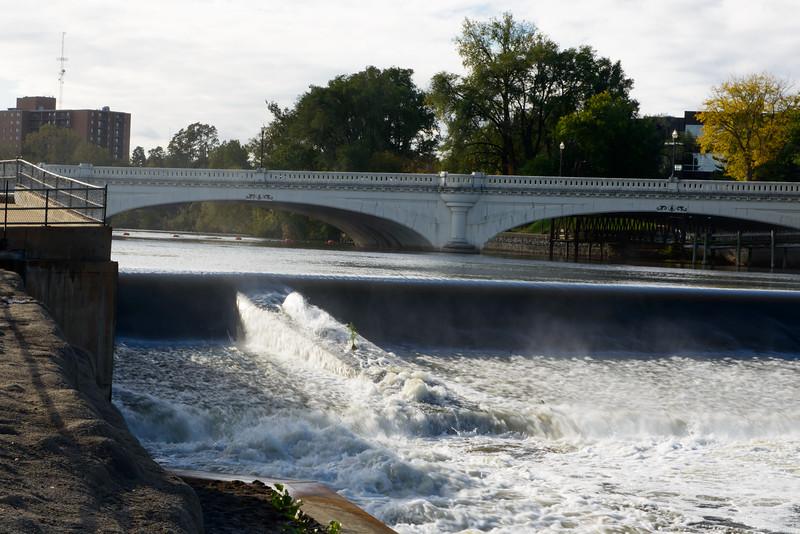 CC Waterfall II-5682.jpg