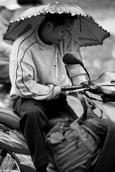 _MG_0522-(Laos).jpg