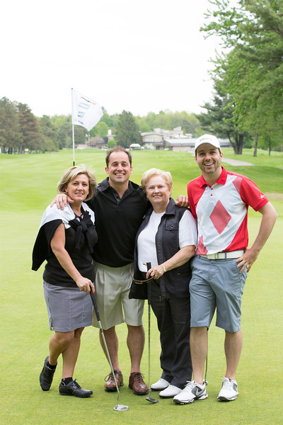 Moisson Montreal Annual Golf Tournament 2014 (150).jpg