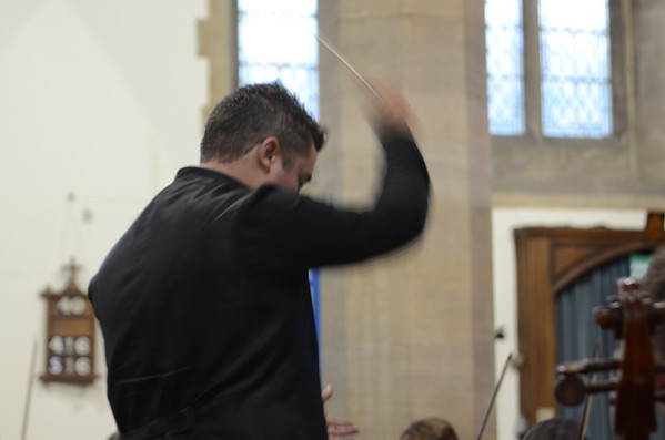 WOS20July2013Concert