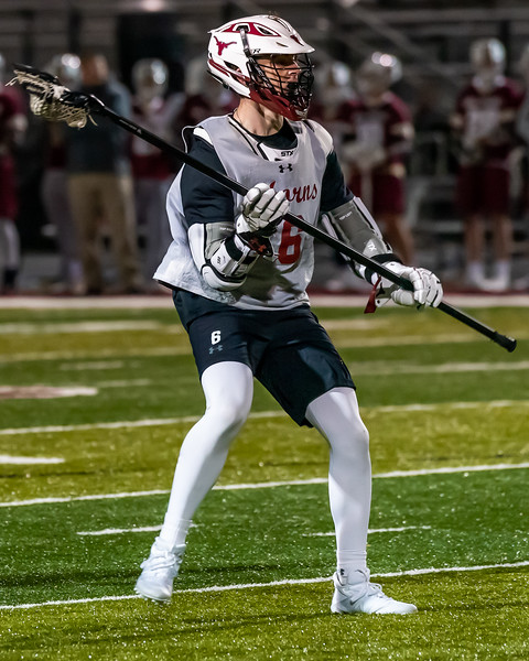 Lambert vs Mill Creek Lacrosse 02-07-20-253.jpg