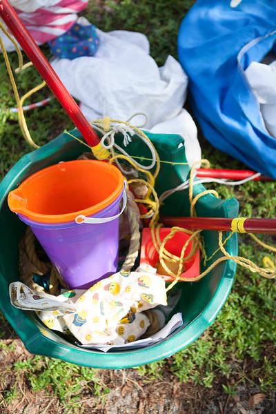 stiles-picnic-016.jpg