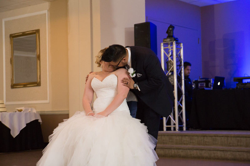 Diaz Wedding-3091.jpg