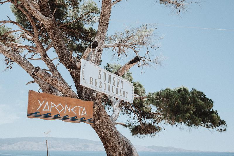 Tu-Nguyen-Wedding-Photography-Hochzeitsfotograf-Destination-Hydra-Island-Beach-Greece-Wedding-91.jpg