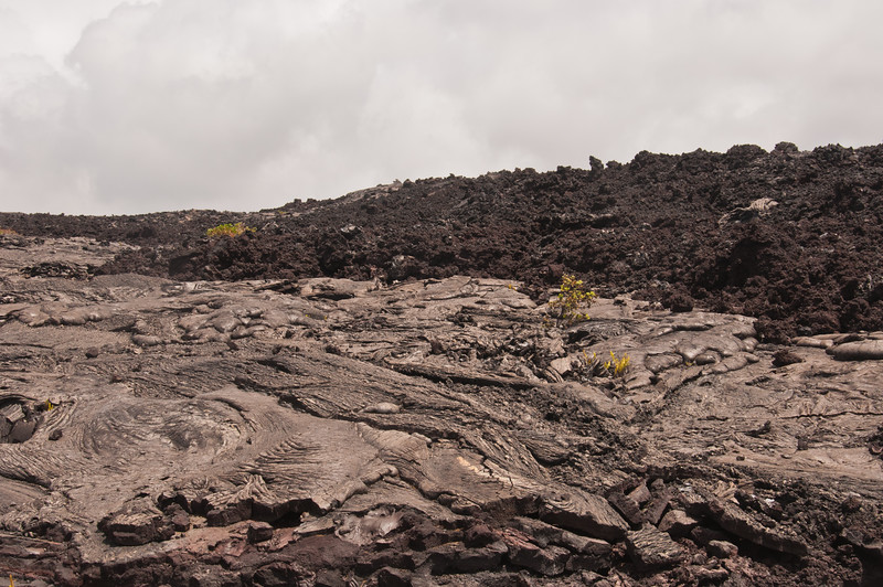 Chain of Craters Road (12 of 26)