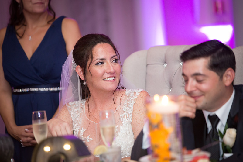 MRN_1129_Loriann_chris_new_York_wedding _photography_readytogo.nyc-.jpg.jpg