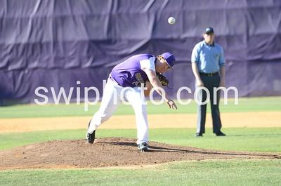 18-03-09 JV Baseball vs Middleburg