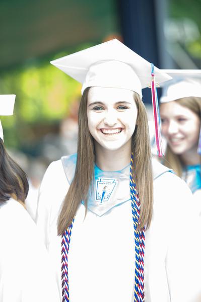 CentennialHS_Graduation2012-72.jpg