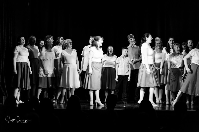BnW_St_Annes_Musical_Productions_2019_548.jpg