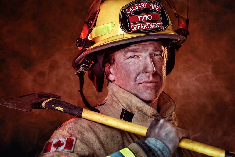 Firefighter_Graham McKerrell_190322_.jpg