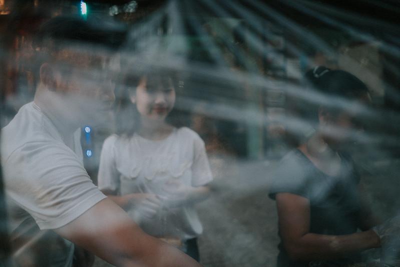 Tu-Nguyen-Destination-Wedding-Photographer-Saigon-Engagement-Shooting-Vietnam-Videographer-80.jpg