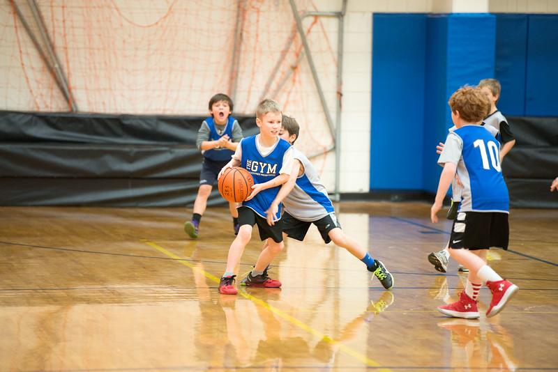 Warrior Basketball (29 of 35).jpg