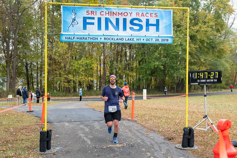 20191020_Half-Marathon Rockland Lake Park_248.jpg